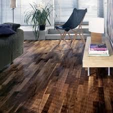 amazing of hardwood floor distributors sheoga hardwood flooring