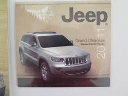 jeep grand cherokee carsworld website