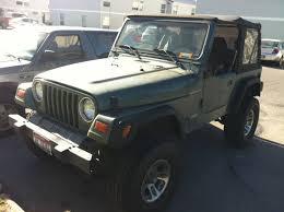 rhino jeep line x rhino liner fender flares jeepforum com