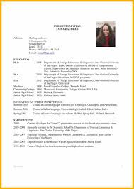 Pastry Chef Resume Example Chef Resume Resume Example And Free Resume Maker