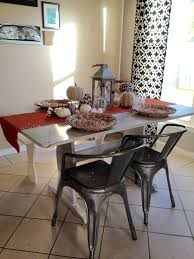 target kitchen table and chairs gorgeous kitchen table sets target kitchen design ideas