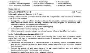 sample resume certified nursing assistant examples of resumes
