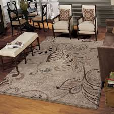Living Room Rugs At Costco Floor Beautiful Design Of Orian Rugs For Contemporary Floor