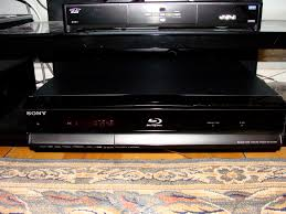blu ray home theater system sony sonnyworld85 u0027s home theater gallery my setup 10 photos