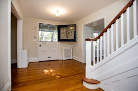 frank furness home in east mt airy from 1885 asks 615k curbed