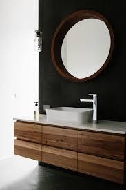 130 best bathrooms images on pinterest bathroom ideas bathrooms