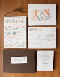 Succulent Wedding Invitations A Succulent Wedding Suite Charly U0026 Nathan U2014 Daughter Zion Designs