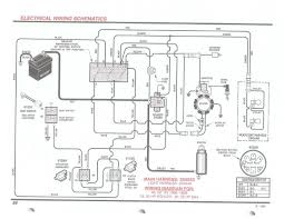 wiring diagram for swisher mower u2013 the wiring diagram u2013 readingrat net