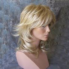 hair online human hair wigs for women cheap online best sale free shipping