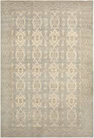 oushak collection traditional turkish carpets safavieh com