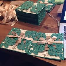 Wedding Invitation Diy Best 25 Cricut Wedding Invitations Ideas On Pinterest Cricut