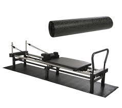 fitness equipment u0026 dvds u2014 health u0026 fitness u2014 qvc com