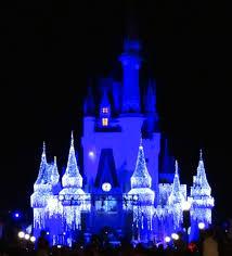 disney u0027s holiday d lights tour review u2013 2012 extra walt disney