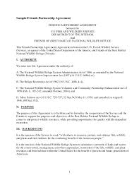 partnership contracts template with 7 event planner contract