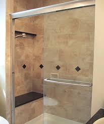 Bathrooms Showers Designs 8 Top Notch Bathroom Shower Design Ideas Pictures Ewdinteriors