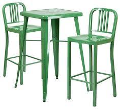 Modern Bistro Chairs Modern Outdoor Bistro Tables Modern Outdoor Bistro Dining Set