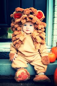 halloween lion costumes halloween lion costume baby 6 month griffin u0027s first halloween