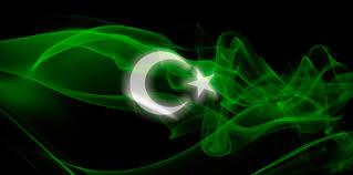 Pakistans Flag Pakistan Flag 6 Pakistan Is Beautiful