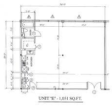Parc Imperial Floor Plan Wynwood Lofts Vitnell Group