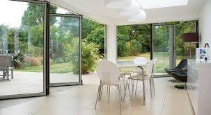 Cost Install Sliding Patio Door by Door Sliding Glass Patio Doors Cheap Amazing Cost Of Sliding