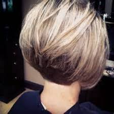 back of head bob stacked bob haircut pictures back head for wish sweet hair