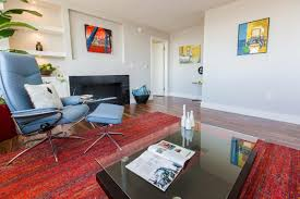 the importance of art in your home u2013 your space defines you