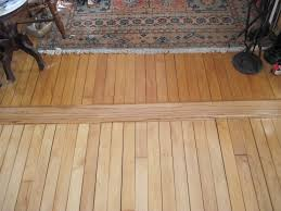 Colored Laminate Flooring Match Existing Laminate Flooring