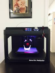 3d printing in dentistry swiss dental center