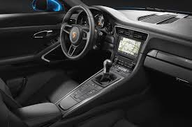 porsche panamera interior 2018 2018 porsche key exellent 2018 other to 2018 porsche key