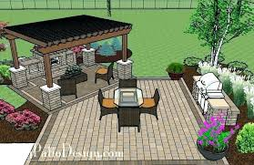 Patios Designs Small Patios Ideas Beautiful Patio Designs For Small Areas Small