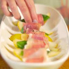 Simple Elegant Dinner Ideas 25 Best Ideas About Pear Salad On Pinterest Green Salad Recipes