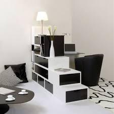 Schreibtische F Teenager Wohndesign 2017 Herrlich Coole Dekoration Wohnzimmer Mit
