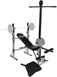 Weight Bench Olympic 12 Best Body Champ Olympic Weight Bench Images On Pinterest