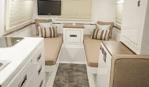 2 floor bed legacy elite ii floor plans oliver travel trailers
