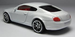 bentley custom wheels first look wheels bentley continental supersports u2026 u2013 the