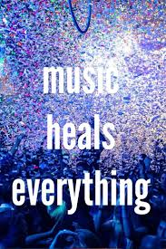 569 best i heart music images on pinterest band quotes