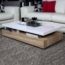 Wohnzimmer M El Sonoma Eiche Suche Wohnzimmertisch Dekoration Und Interior Design Als