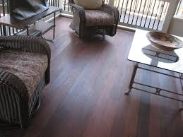 good porch flooring ideas