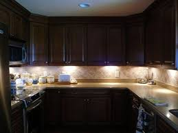 lowes kitchen ideas 15 best of lowes kitchen cabinet refacing reviews photos