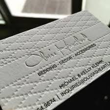 cotton paperie letterpress wedding invitations eco friendly