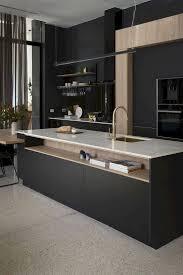 brass kitchen faucet appliances masculine contemporary kitchen design with u shape