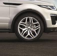 range rover price 2016 2016 range rover evoque price diesel release date mpg