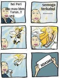 Meme Comic Jawa - meme comic bahasa jawa home facebook