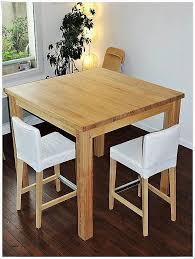 cuisine de bar chaise cdiscount table et chaise de cuisine fresh table de cuisine