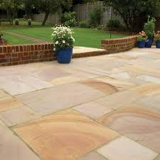 Garden Slabs Ideas Newcastle Garden Patio Installers Free Quotes In East