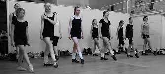 hairstyles for an irish dancing feis building stamina for irish dancing ready to feis