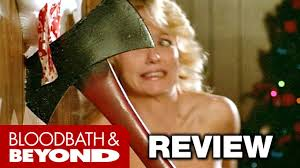 coke discount halloween horror nights 2012 silent night deadly night 1984 movie review youtube