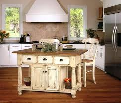 rustic kitchen island table granite kitchen island table or large size of rustic fancy rustic