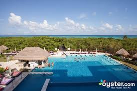 the 7 best adults only hotels in playa del carmen oyster com