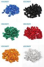 lexus rx300 tyre pressure visit to buy veconor 48pieces pack universal aluminum hexgon